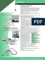 pg220-225HeavyDuty.pdf