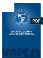 Manual DoTutor Presencial