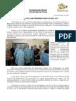 22/12/10 Germán Tenorio Vasconcelos HOSPITAL CIVIL, UNA PRIORIDAD PARA LOS SSO, GTV.doc