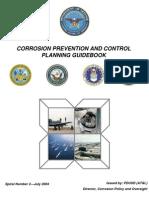 CPC Guidebook Spiral2