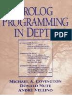 Programming Prolog in Depth - Chapter 8.pdf