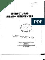 ESTRUCTURAS_SISMO_RESISTENTES
