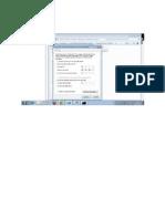 Configuración de PC4