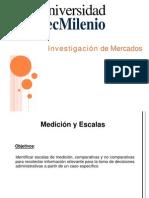 Libro en linea presentacion Investigacion de mercados word 2007.docx