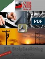 produktblad-stolpbesiktning-0,4-52kv.pdf