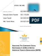 ANALYZING THE CORPORATE SOCIAL RESPONSIBILITY (CSR)  OF BRITISH AMERICAN TOBACCO BANGLADESH(BATB).pdf