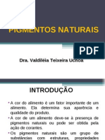 Pigmentos-naturais1