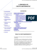 A Primer on Cryptarithmetic.pdf