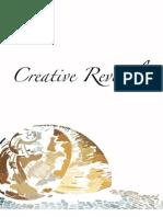 Creative Revival