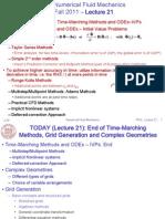 MIT2_29F11_lect_21