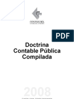 DOCTRINA+CONTABLE+2008-corregida