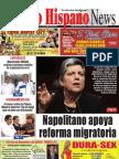 Edition13-2013