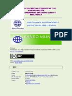 Listado Banco Mundial2