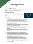 88625977-Planificacion-Curricular-Matematica-1ero-Bachillerato.docx