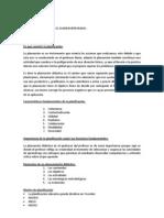 Plataforma Guia Para El Examen Integrado