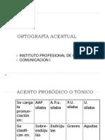 ORTOGRAFÍA%20ACENTUAL[1]
