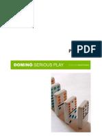 Metodologia Domino Granhub