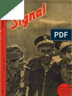 Signal 1942.07.01 Nº.13 Sp