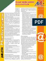 MO BOLETÍN DIGITAL Nº-001-2013