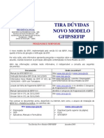 GFIP 8 Tria Duvida
