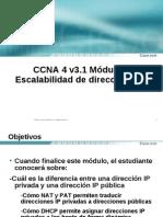 nat-ccna