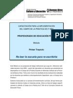 Biblioteca Digital Modulo Educ Fi Sic