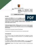 Proc_03305_13_0330513_pregao_regul.doc.pdf
