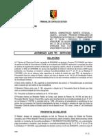 07827_08_Decisao_gcunha_AC2-TC.pdf