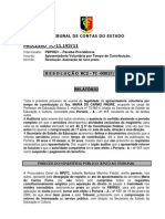 11193_11_Decisao_ndiniz_RC2-TC.pdf