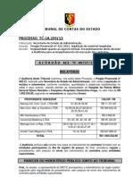 18259_12_Decisao_ndiniz_AC2-TC.pdf