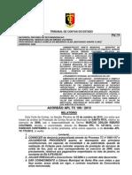 05649_10_Decisao_mquerino_APL-TC.pdf