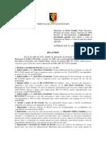 05927_10_Decisao_cqueiroz_APL-TC.pdf