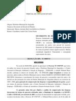 Proc_07790_08_0779008_alagoinha_verificacao_acordao_contas_iliquidaveis.doc.pdf