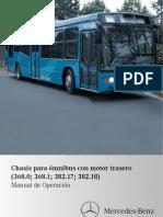 Manual de operaci�n f�brica.pdf