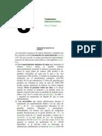 D-Tratamiento hidroelectrolítico pag 43-75