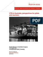 ernest-van-buuren - norton rose - vts in australia, perpectives.pdf