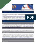 EAD 24 de abril.pdf