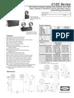 0602113b 7 10 c1d2 spec sheet