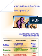 contexto-de-insercion-de-un-proyecto.ppt