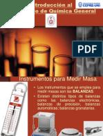 materialeslaboratorio.ppt