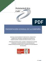 Presentacion_interservicios - Copia