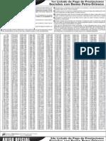 d _26495_331(1).pdf