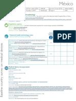 EstadisticasOMS_Mexico.pdf
