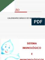 _VACINAÇÃO.ppt_