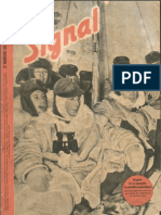 Signal 1942.02.02 Nº 04 Sp