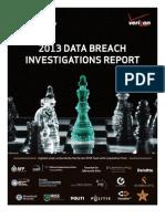 Es Data Breach Investigations Report 2013 en Xg (1)