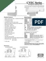 cvec spec sheet-0603195-121407