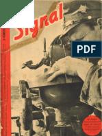 Signal 1942.05.02 Nº.10 Sp