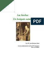 Guia De Medicina Natural Carlos Kozel Pdf