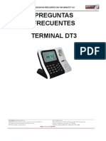 on the minute® 4.0 - preguntas frecuentes dt3.pdf